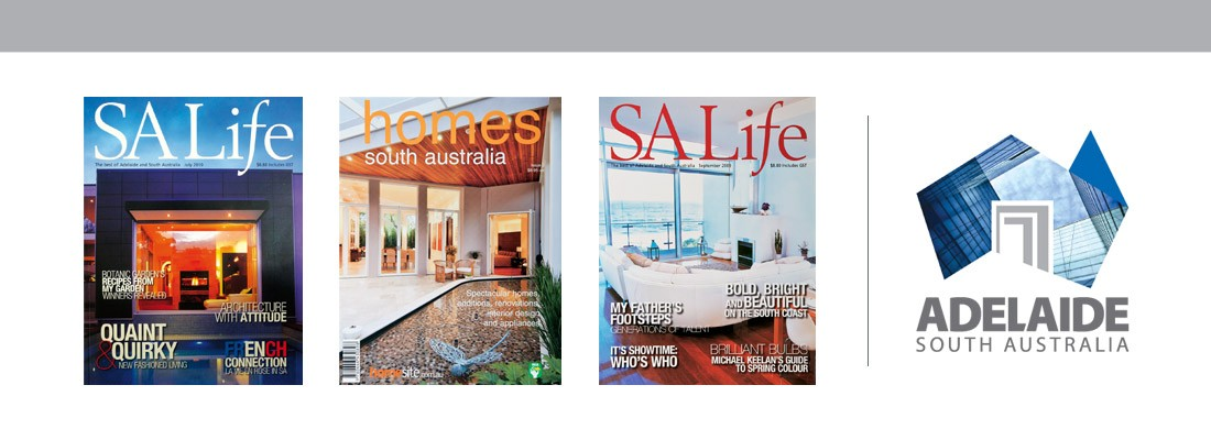 OUR PRODUCTS ARE FEATURED IN MANY HIGH PROFILE STYLE AND DESIGN MAGAZINES