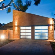 Contemporary Home Additions